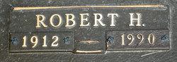 Robert Harry Beam