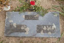 Dorothy Eliza <i>Nickerson</i> Beal