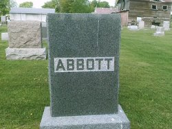 Dr Clarence Abbott