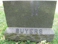 John Buyers