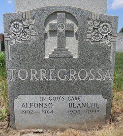 Alfonso Al Terry Torregrossa