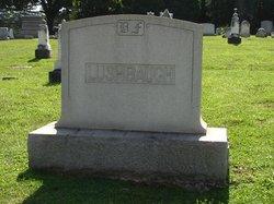 Helen Lushbaugh