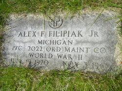 Alexander Filipiak