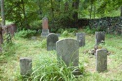 Hoisington Cemetery