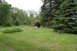 Dairyland Cemetery