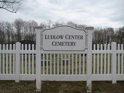 Ludlow Center Cemetery