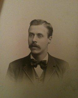 Joseph Tomlinson