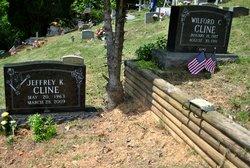 Jeffrey K. Cline