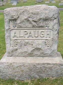 George C Alpaugh