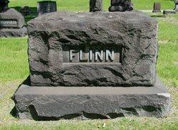 Annie <i>Jackson</i> Flinn