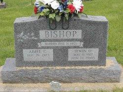 Irwin Bishop