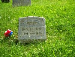 Edith Atherholt