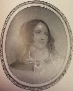 Emily Ann <i>Coles</i> Rutherfoord