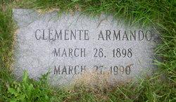 Clemente Armando Ferretti