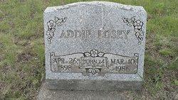 Addie Losey