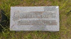 Albert Eugene Losey