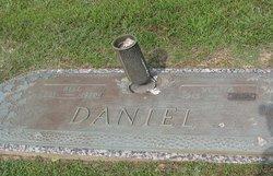 Verna Daniel