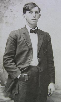 Donald Wilmer Leighton