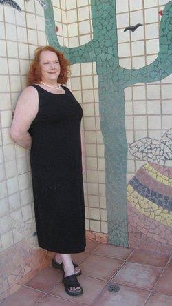 Leslie Ann <i>Benfield</i> Belcher