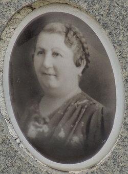 Bertha Goldsmith