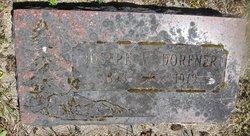 Joseph W Dorfner