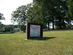 Hopewell Advent Cemetery