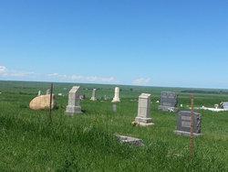 Elk Vale Cemetery