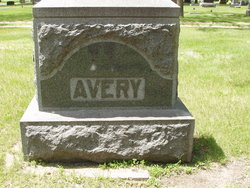 John W. Avery