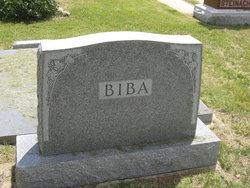 Albert Biba
