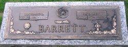 Richard Lee Barrett