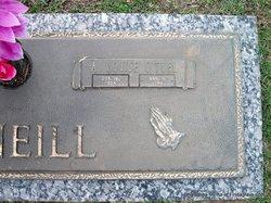 A. Louise <i>O'Tuel</i> McNeill