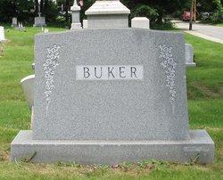 Archie D. Buker