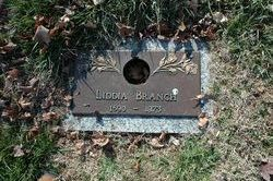Liddia Branch