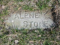 Alene Stone