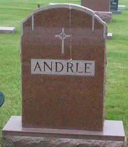 Kathryn C. <i>Gramlich</i> Andrle