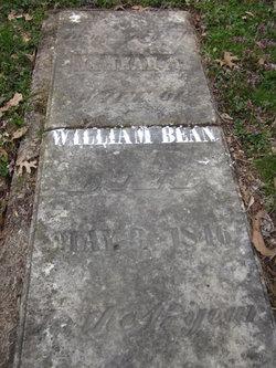 Hannah T Bean