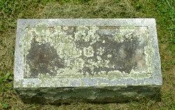 George W. Wade