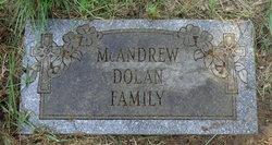 Nell Edna <i>McAndrew</i> Dolan