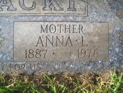 Anna L. Kownacki