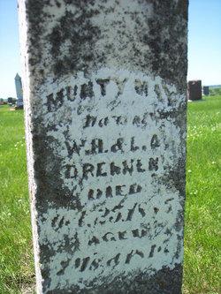 Murty May Drennen