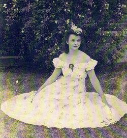 Mary Roxanna <i>Fields</i> Dimin
