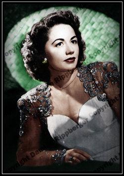Louanne Joy Hogan Wilson (1919 - 2006) - Find A Grave Memorial