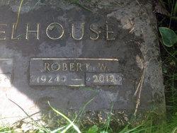 Robert W. Wheelhouse