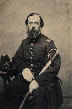 Maj Edward Jenkins Jones