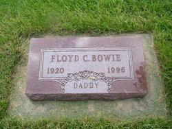Floyd C. Bowie