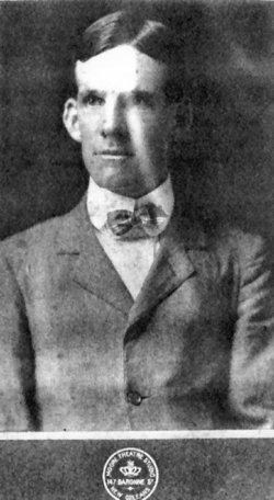 Schuyler Poitevent