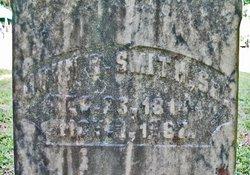 John R. Smith, Sr
