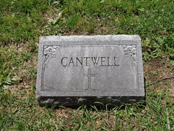Catherine Cantwell