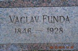 Vaclav Funda