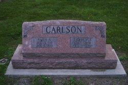 Lawrence Bill Carlson